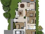 Home Designs and Floor Plans 4 Bedroom House Floor Plans 3d House Floor Plans House