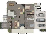 Home Designs and Floor Plans Floor Plans