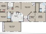 Home Designs and Floor Plans Modular Homes Floor Plans and Prices Modular Home Floor