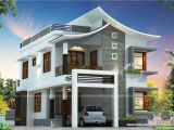 Home Designs and Plans February 2016 Kerala Home Design and Floor Plans