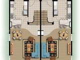 Home Designs and Plans Floor Plans Designs for Homes Homesfeed