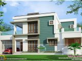 Home Designs and Plans Kannur Home Design Kerala Home Design and Floor Plans