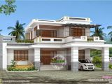 Home Designs and Plans May 2015 Kerala Home Design and Floor Plans