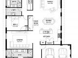 Home Designs Australia Floor Plans Luxury Home Floor Plans Australia