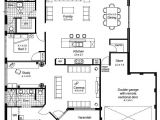 Home Designs Australia Floor Plans the 25 Best Australian House Plans Ideas On Pinterest