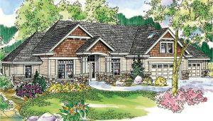 Home Designs Plans Ranch House Plans Heartington 10 550 associated Designs