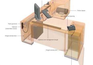 Home Desk Plans My Diy Studio Desk Build Gearslutz Pro Audio