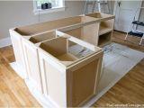Home Desk Plans L Shaped Desk Plans Diy Woodworking Projects Plans