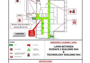 Home Disaster Plan Beautiful Emergency Preparedness Plan Template Best