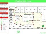 Home Disaster Plan Fancy Emergency Plan Template Gift WordPress themes