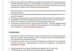 Home Disaster Plan Home Disaster Plan Example Home Design and Style