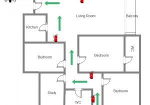 Home Disaster Plan Use the Ideal tool to Make the Perfect Home Emergency