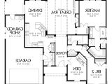 Home Drawing Plan Architectural Floor Plan Home Design there Clipgoo