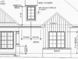 Home Drawing Plan House Plans and Design