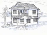 Home Drawings Plans Our Philippine House Project Roof and Roofing My
