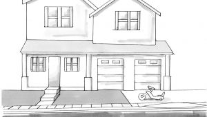 Home Drawings Plans Simple House Drawings Drawing Related Keywords Suggestions