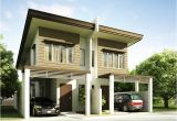 Home Duplex Plans Duplex House Plans Series PHP 2014006