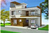 Home Duplex Plans Ghar Planner Leading House Plan and House Design