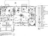 Home Electrical Plan 1000 Images About Electrical On Pinterest