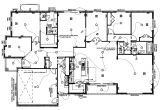 Home Electrical Plan Building Our First Home the J G King Experience