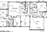 Home Electrical Plan Our Burbank ascent 2500 2600 Blog Archive Plans
