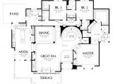 Home Elevator Plans Exceptional House Plans with Elevators 11 Dual Staircase