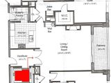 Home Elevator Plans House Floor Plans with Elevators