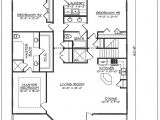 Home Elevator Plans House Plans with Elevators 28 Images House Plans with