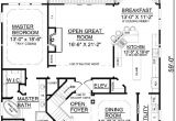 Home Elevator Plans House Plans with Elevators Smalltowndjs Com