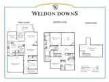 Home Elevator Plans Nice House Plans with Elevators 6 Home Floor Plans with