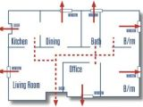 Home Emergency Evacuation Plan Home Emergency Evacuation Plan Template Business