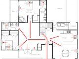 Home Emergency Evacuation Plan Home Evacuation Plan Template