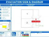 Home Emergency Evacuation Plan Home Fire Evacuation Plan Qld Fresh Fire and Emergency