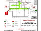 Home Emergency Evacuation Plan Super Emergency Evacuation Checklist Fe66 Documentaries
