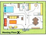 Home Emergency Plan Communication Plan Family Communication Plan Disaster