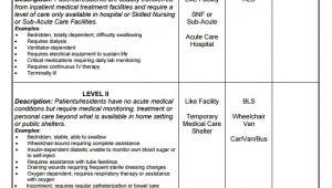 Home Emergency Plan Example 6 Home Evacuation Plan Templates Doc Pdf Free