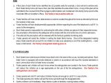Home Emergency Plan Example Home Disaster Plan Example Home Design and Style