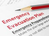 Home Emergency Planning Evacuation Planning 101 Ways to Survive