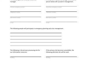 home emergency preparedness plan emergency preparedness packet for
