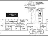 Home Engineering Plan 30 New Civil Engineering House Plan House Plan