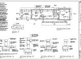 Home Engineering Plan Engineered Foundation Plans for Waterfront Home