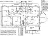 Home Engineering Plan Engineered House Plans 28 Images Architectural Cad