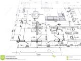 Home Engineering Plan Home Engineering Plan Home Design and Style