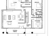 Home Engineering Plan House Engineer Plan Modern House