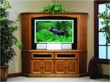 Home Entertainment Center Plans House Plans and Home Designs Free Blog Archive