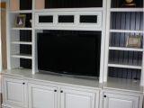 Home Entertainment Center Plans Woodshop tool Cabinets Diy Entertainment Center Plans