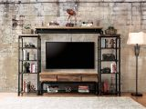Home Entertainment Furniture Plans 15 Best Diy Entertainment Center Ideas Watch More Fun