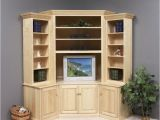 Home Entertainment Furniture Plans 17 Diy Entertainment Center Ideas and Designs for Your New