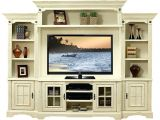 Home Entertainment Furniture Plans Home Entertainment Center White Home Entertainment Centers