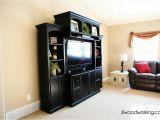 Home Entertainment Furniture Plans Jrl Woodworking Free Furniture Plans and Woodworking